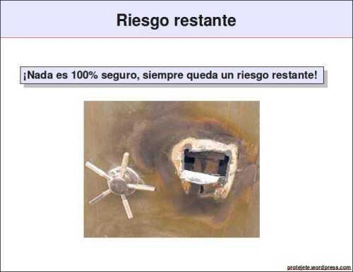 pres_16_riesgo_restante